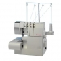Singer 14SH754 Serger 4 Thread Overlocker Sewing Machine